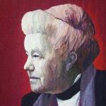 Berit Sahlström
