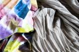 plisserade-textilier-matilda