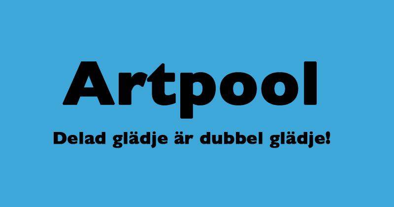 artpool